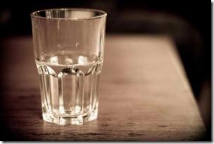 empty_glass